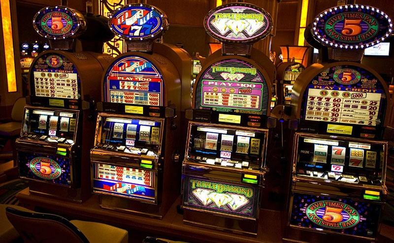 Игровые автоматы для продажи в юаэ реально играть в карты на раздевание