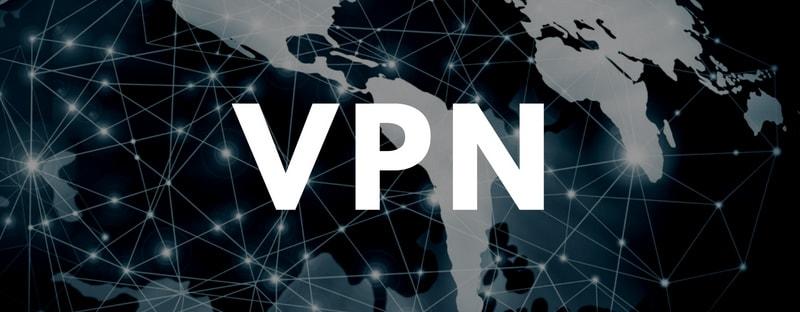 Гемблеры активно пользуются VPN-соединением