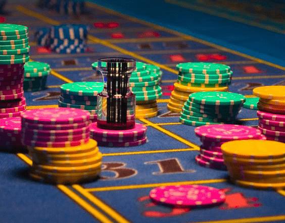 Казино австрии онлайн us casino games online