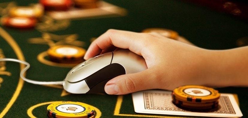 Игровые автоматы играть бесплатно винджамер