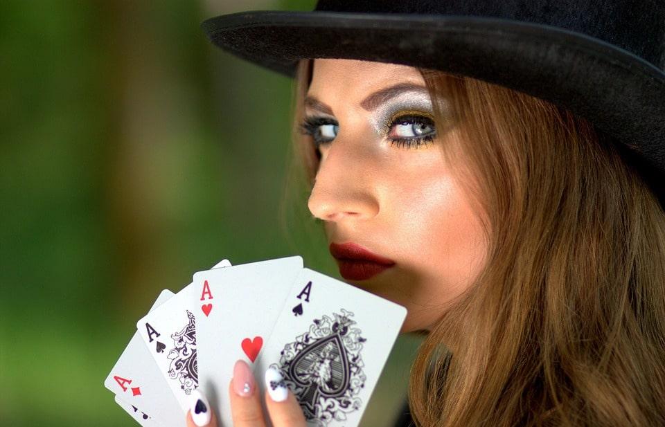 Привлечь игроков в онлайн казино играть в казино реально