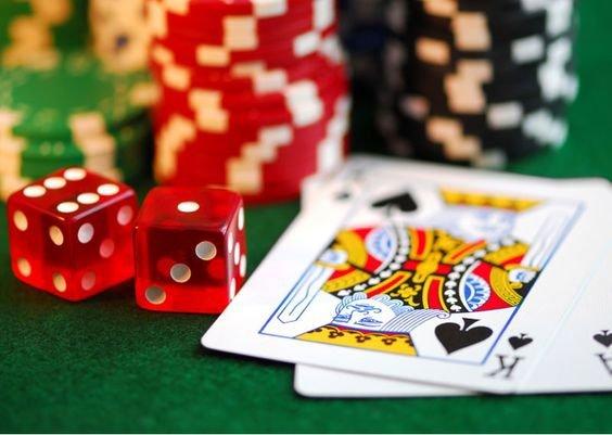 в регистрация онлайн рике казино коста