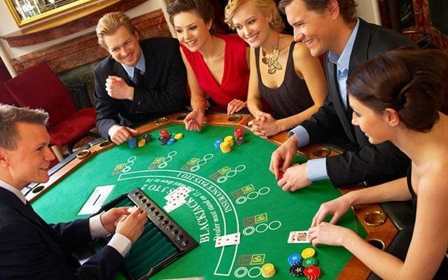 Сколько нужно денег чтобы открыть казино чат рулетка онлайн с айфона бесплатно