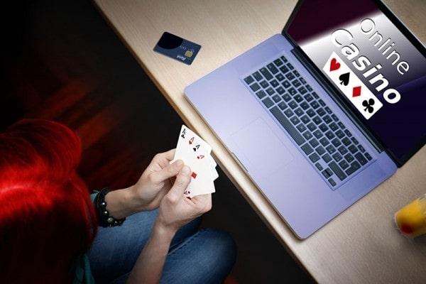 Создание и разработка онлайн казино джокер покер онлайн бесплатно
