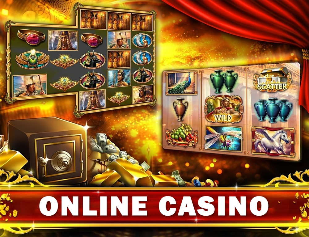 How to promote online gambling websites