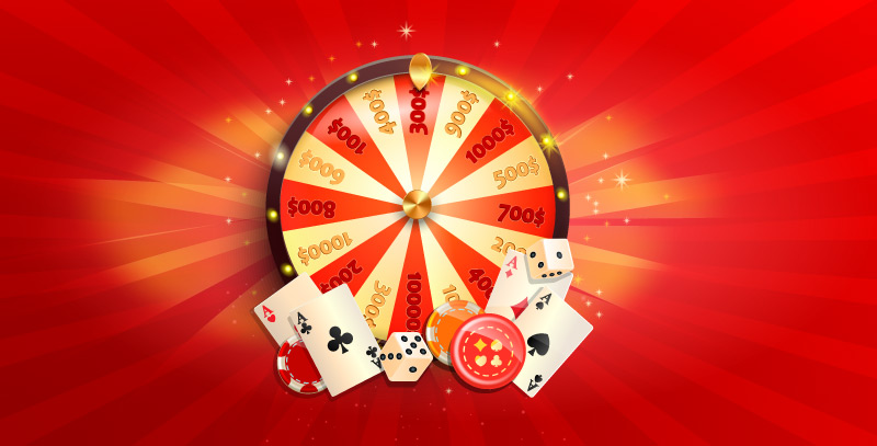 NextGen casino provider in South Africa