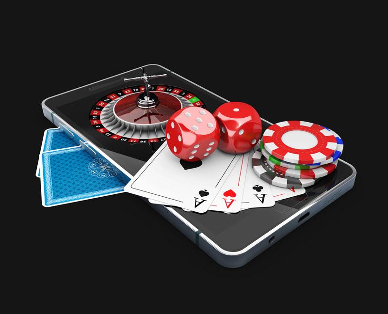 Novomatic Online Casino Г¶sterreich