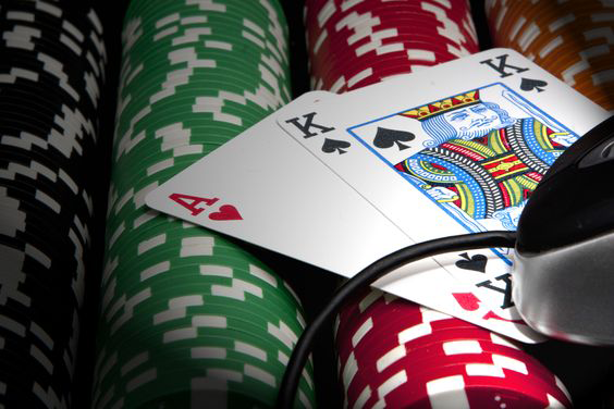 Онлайн казино инвестиций игровые автоматы как лечить