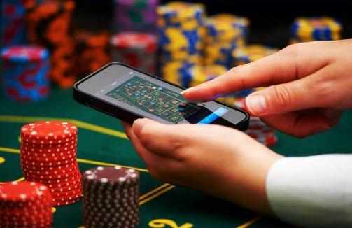 Прибыль владельцев интернет казино автоматы лягушка играть бесплатно