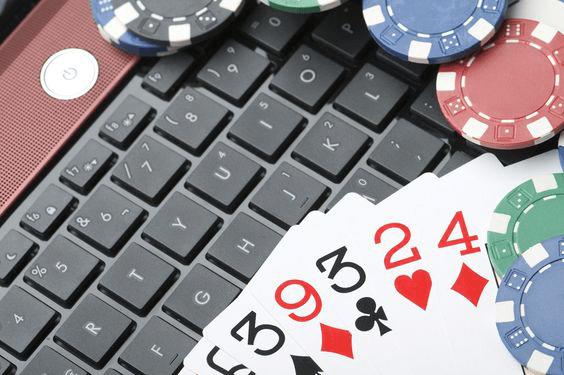 Инвестиции в интернет казино решил открыть казино интернете должен учитывать этот факт иначе просто