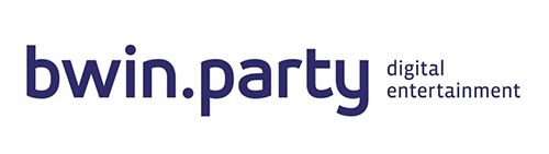 Bwin.Party Digital Entertainment logo