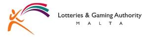 Curacao gambling commission railroading and gambling lyrics