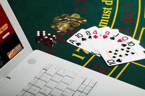 kak-kazino-zapominaet-klienta