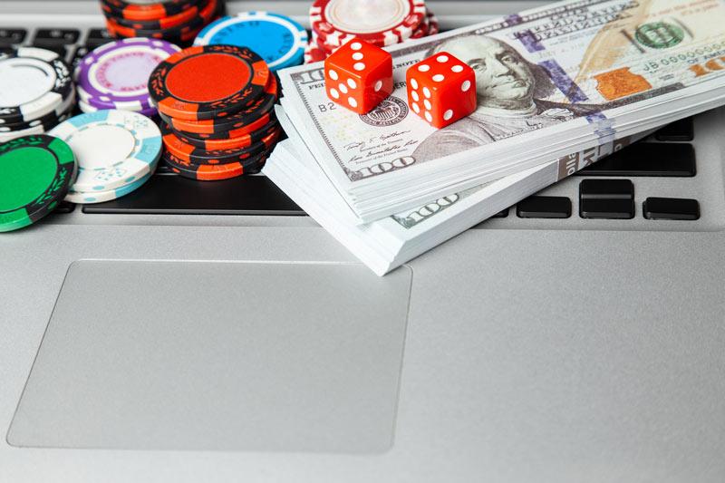 Онлайн казино купить игры техасский покер онлайн