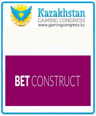 online game casino malaysia gw99