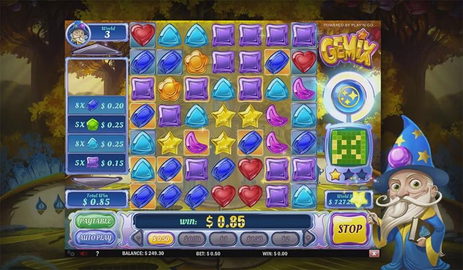 Игровые автоматы лошади играть бесплатно без регистрации и смс flash игры всех игровые автоматы