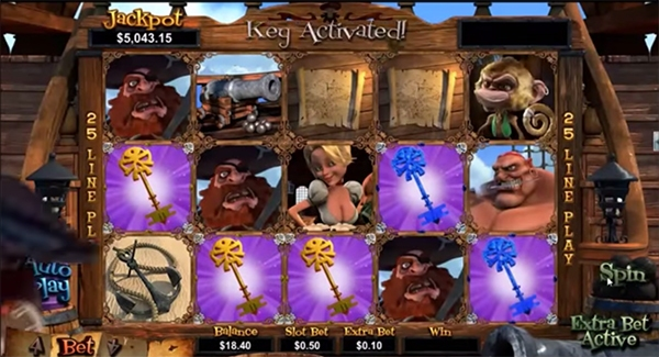 internet-kazino-piratskiy-ostrov