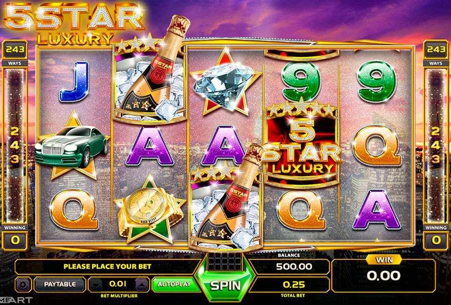 obzor-rinka-kazino