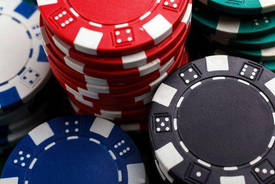 Куплю трафик для интернет казино видео про казино онлайн бесплатно в хорошем качестве