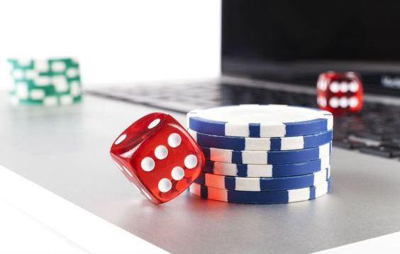 Buy gambling traffic