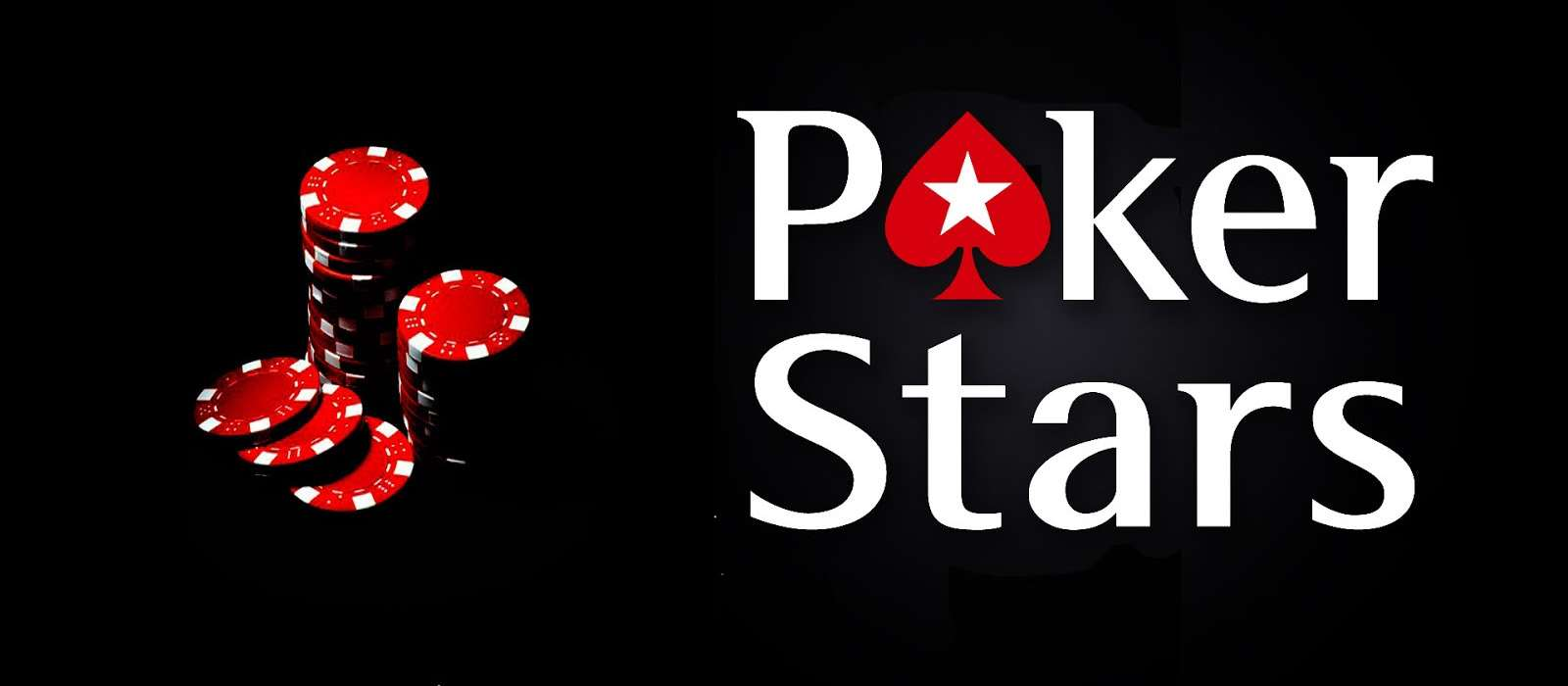 PokerStars offers the best software for online poker on the market