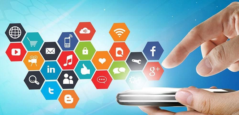 Маркетинг онлайн казино играть в онлайн казино без регистрации и смс