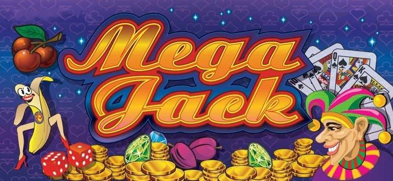 Мега джек казино фильмы о играх в казино