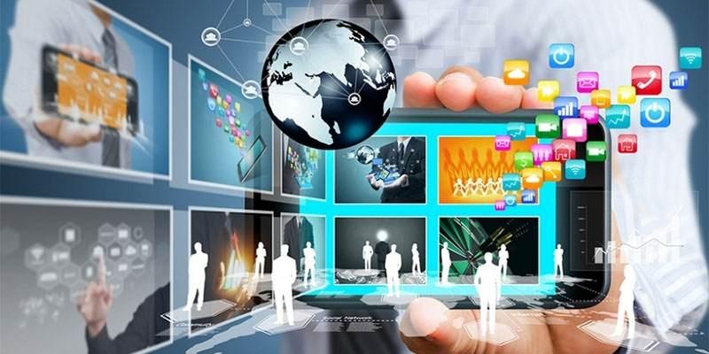 Маркетинговая политика онлайн казино и игровые аппараты ставки