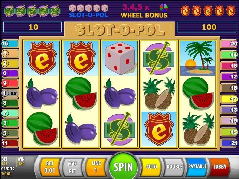 Волшебная игра - игровые автоматы купить и установить игровые автоматы mega jack играть в онлайне