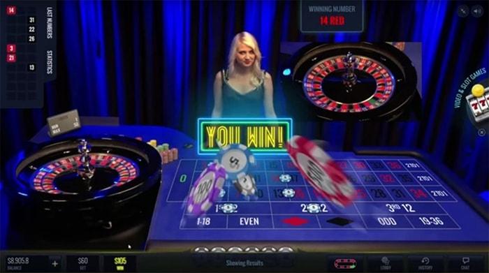 вулкан вегас казино рулетка онлайн дилеры