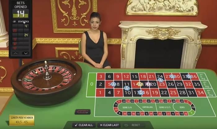В чем заключается работа оператора в казино программа казино combats