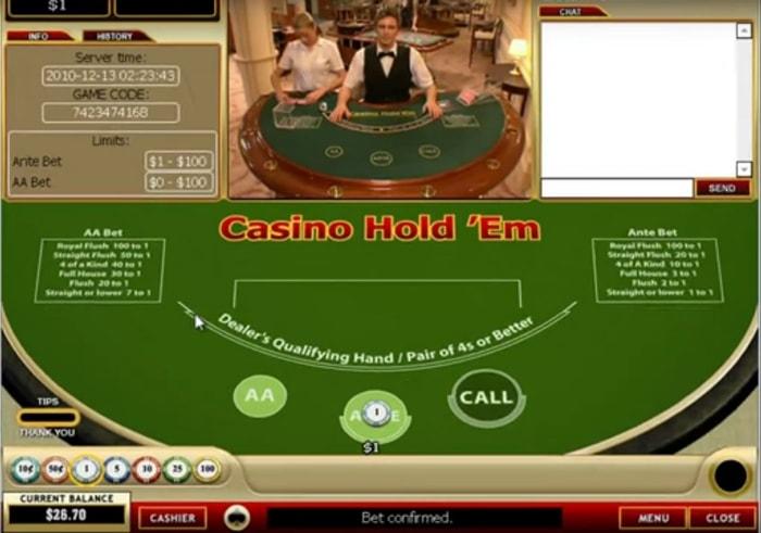 Все онлайн-казино с софтом от playtech игровые аппараты играть бесплатно арбат