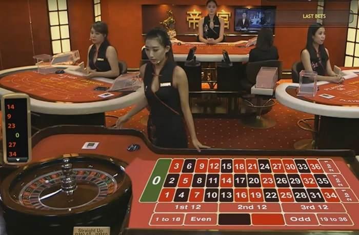 Как обманут ь интернет казино в живым дилеров в рулетку власти будут бороться с интернет казино