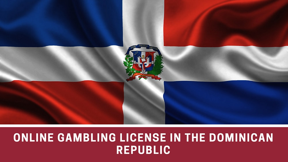 Casino license dominican freeport ny gambling