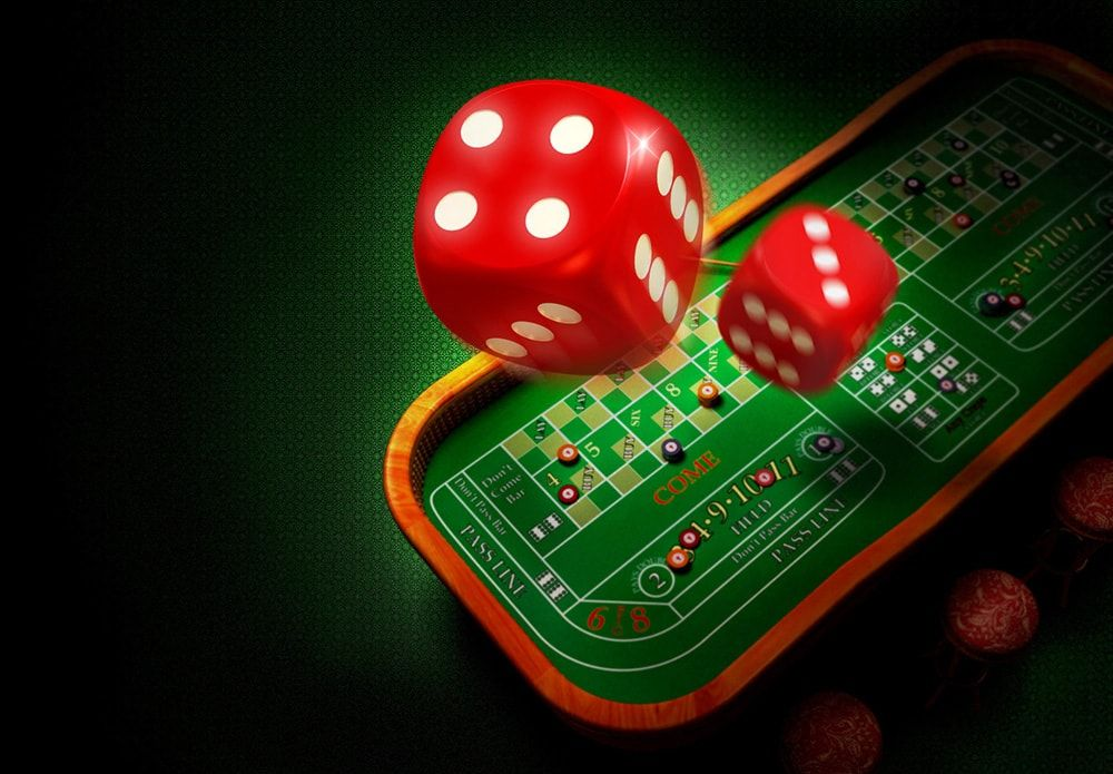 Why is online casino license needed?