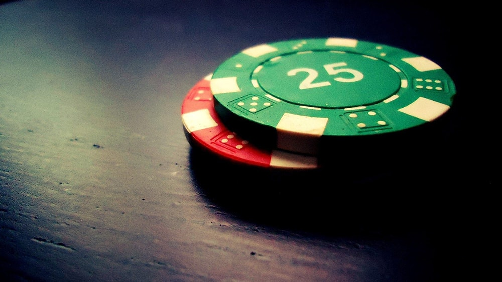 Curacao online gambling license's types