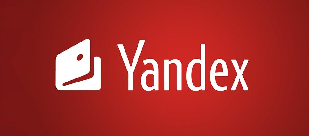 Online Flash Casino Yandex Money And Webmoney