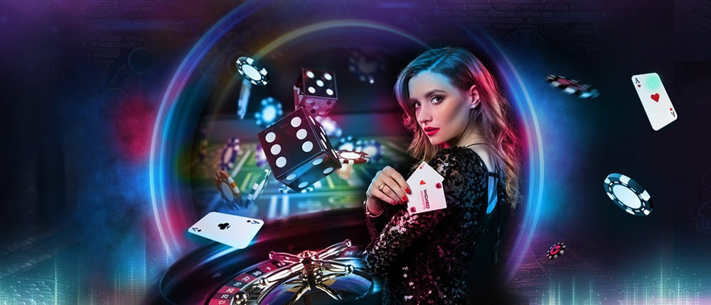 Live Casino Online Deutschland