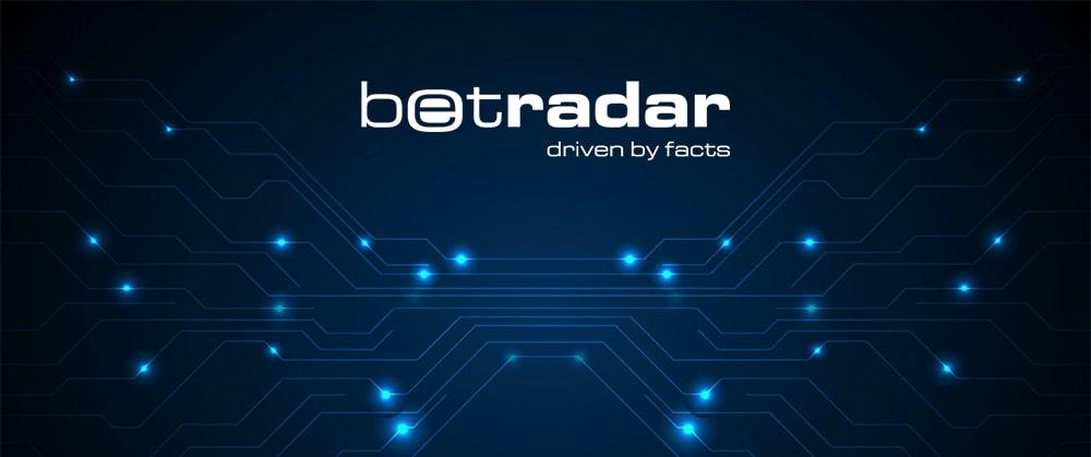 Bet Radar