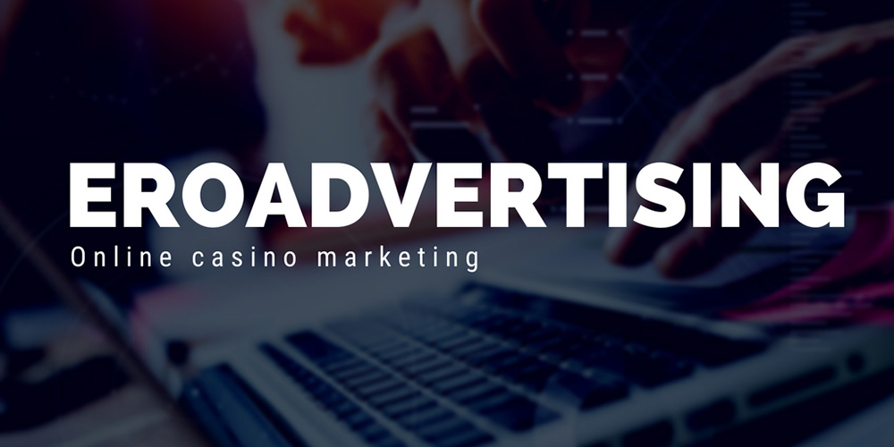 Online casino marketing tools from EroAdvertising