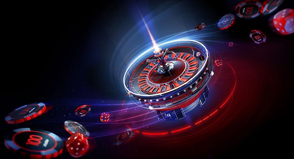 Playtech: A Modern Approach To Online Casino Marketing | Online Casino Market