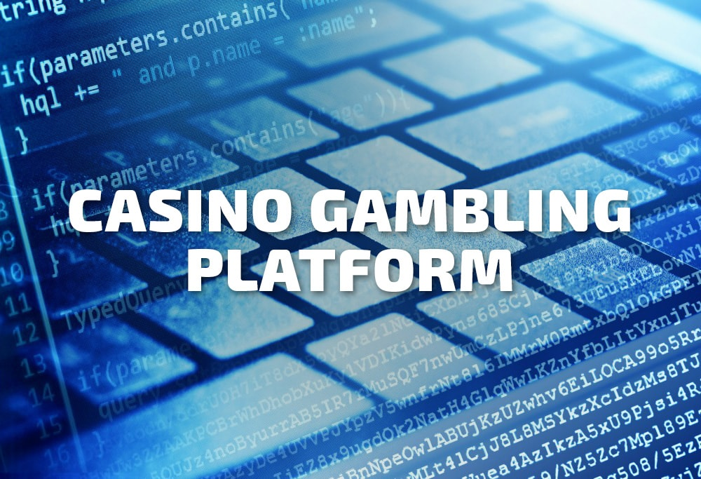 Top-quality online gambling platforms from 2WinPower