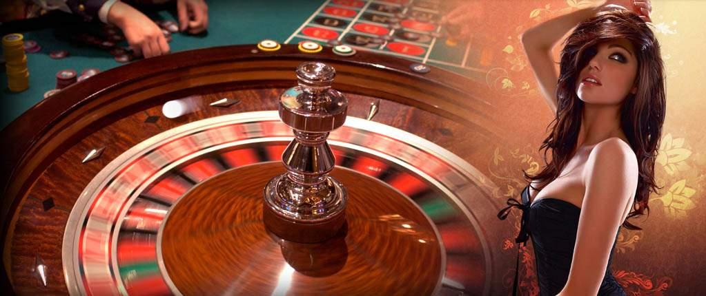 Playtech: Live Dealer Casino Software | Live Turnkey Casino | Online Casino  Market