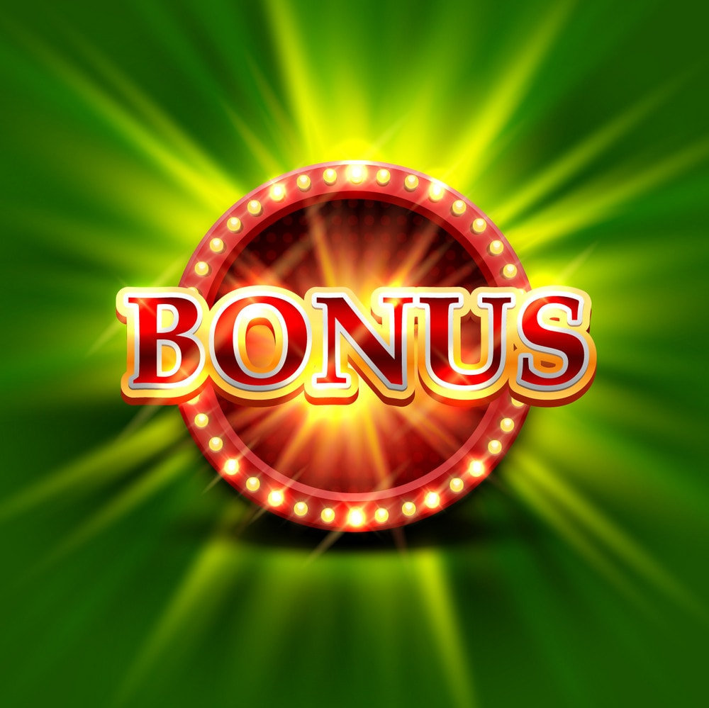 Smart Live Gaming bonuses and promo actions