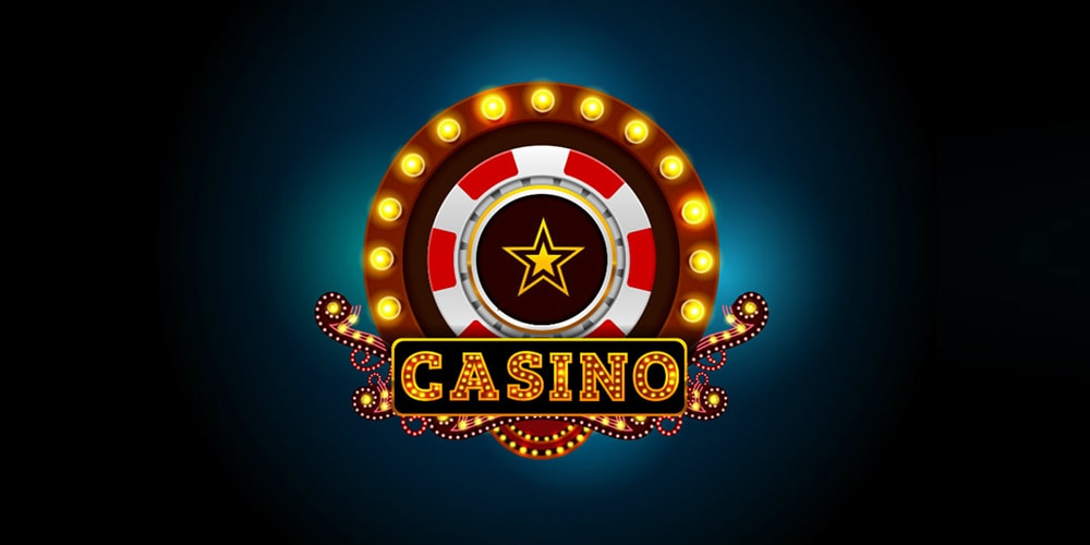 Visa is a popular payment solution for online casinos