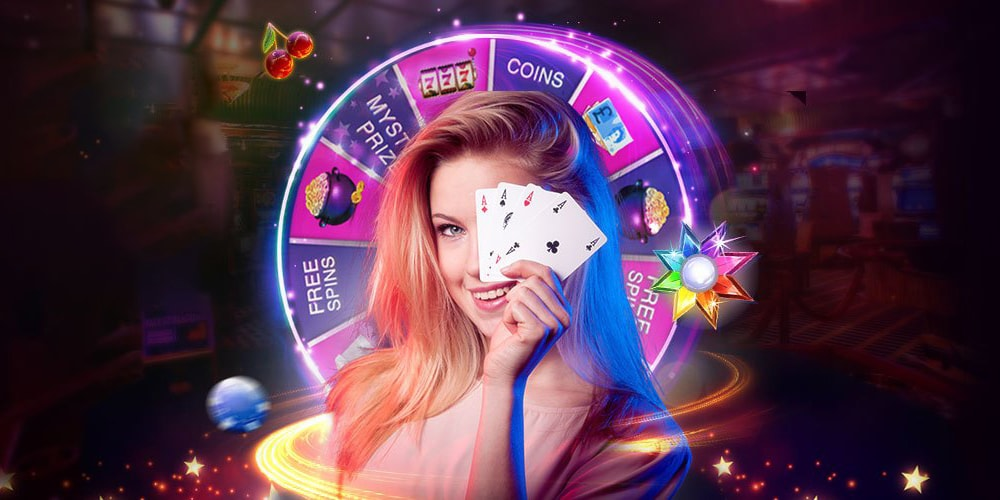 Development of live casino software by Wirex