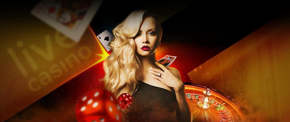 Multi-language and multi-currency Live casino software from XproGaming