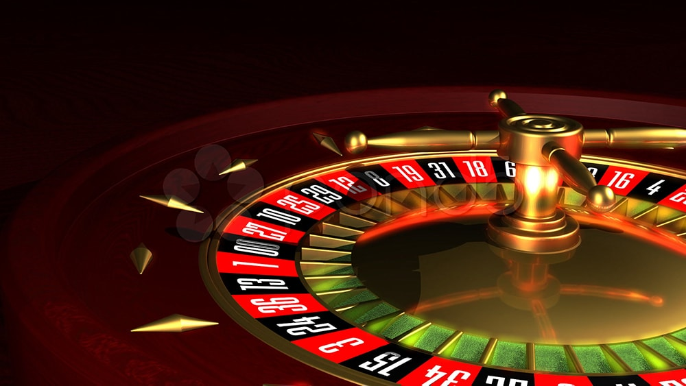 www.online games free play casino slot machine