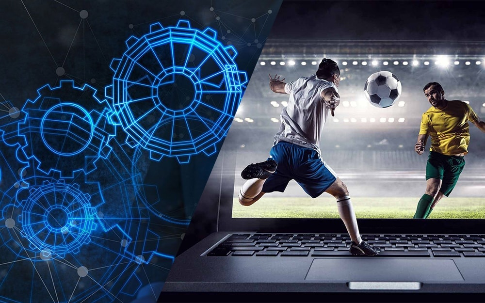 bookmaker sports betting