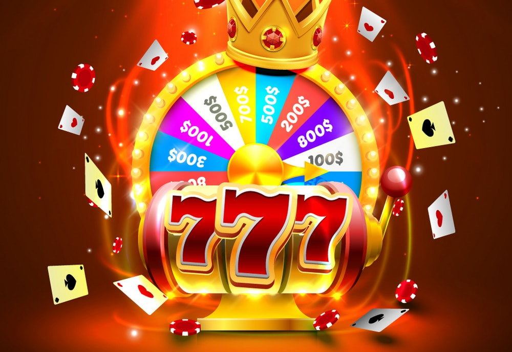 Microgaming Casinos Australia